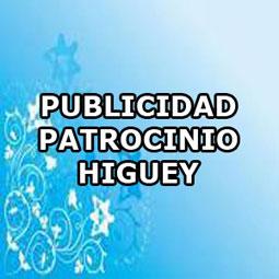 Higuey